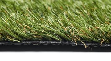 Easi Kensington Artificial Grass Easigrass JHB North