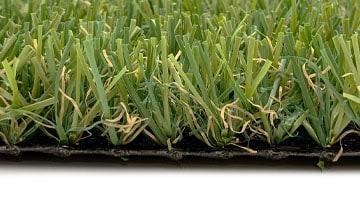 Easi Knightsbridge Artificial Grass JHB North