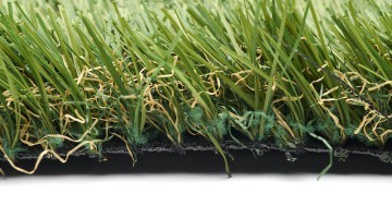 Easi Windsor Artificial Grass Easigrass JHB North