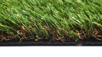 Easi Play Elite Artificial Grass JHB North