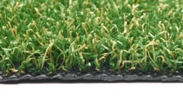 Easigrass Artificial Grass Duo JHB North