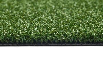 Easigrass Easi Sport Artificial Grass Range 3