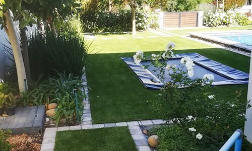 https://www.easigrassjhbnorth.co.za/wp-content/uploads/2020/09/easigrass-umhlanga-artificial-grass-gardens.jpg