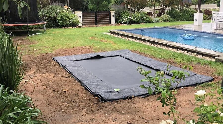 Artificial Grass Johannesburg Dry Grass Garden